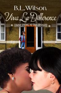 Viva-La-Difference