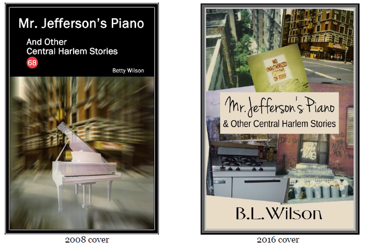 Mr_Jefferson-book-dueling-covers