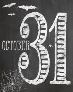 halloween_my_anniversary
